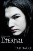 Eternal: Immortal Series