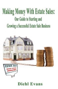 Making Money with Estate Sales