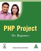 PHP Project for Beginners