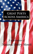 Great Poets Across America Vol. 6