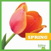 Spring (Watching the Seasons)