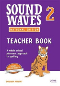 Sound Waves - Teacher Book 2