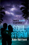 Soul Beach: Soul Storm