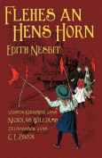Flehes an Hens Horn [COR]