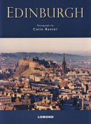 Edinburgh - Lomond Guide