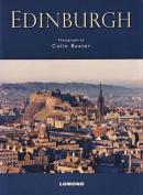 Edinburgh - Lomond Guide