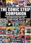 The Comic Strip Companion