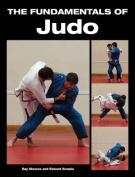 The Fundamentals of Judo