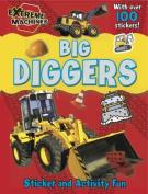 Big Diggers