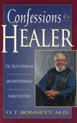 Confessions of a Healer
