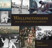 Wellingtonians