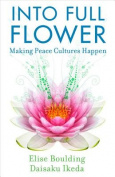 Into Full Flower