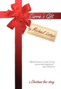 Carrie's Gift