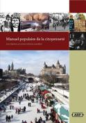Manuel Populaire de Citoyennete [FRE]