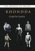 The Boxers of Rhondda