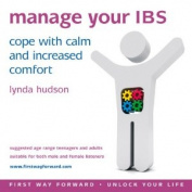 Manage Your IBS [Audio]