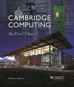 Cambridge Computing