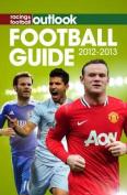 RFO Football Guide: 2012-2013