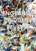 England's Hidden Reverse - A Secret History of the Esoteric Underground