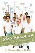 Manreaders
