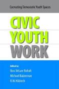 Civic Youth Work