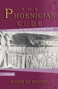 The Phoenician Code