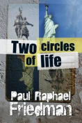 Two Circles of Life
