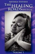 The Healing Roads Journal