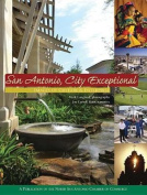 San Antonio, City Exceptional