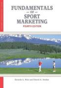 Fundamentals of Sport Marketing