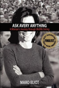 Ask Avery Anything
