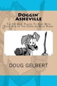 Doggin' Asheville