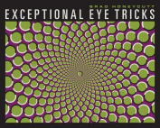 Exceptional Eye Tricks