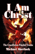 I Am Christ