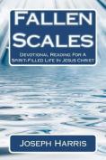 Fallen Scales
