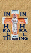 In Health and in Healing, Gift Edition