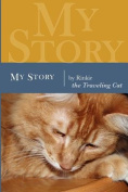 My Story: The Traveling Cat
