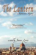 The Lantern, a Renaissance Mystery