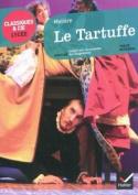 Le Tartuffe [FRE]
