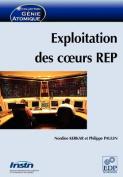 Exploitation Des Coeurs Rep