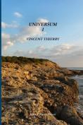 Universum I [FRE]