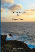 Universum III [FRE]