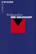 Der Holocaust [GER]