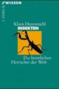 Insekten [GER]