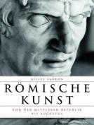 Romische Kunst Von Der Mittleren Republik Bis Augustus