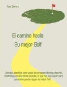 El Camino Hacia Su Mejor Golf [GER]