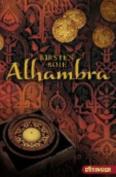 Alhambra [GER]