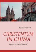 Christentum in China [GER]