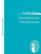 Cherubinischer Wandersmann [GER]