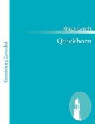 Quickborn [GER]